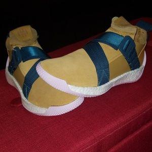 Adidas Harden buckle Ls